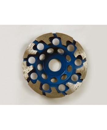 Samurai Diamond Cup Grinding Wheel