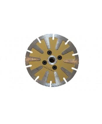 Flush Cut Blade - P15