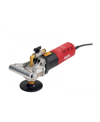 Flex LW1503  Wet Polisher