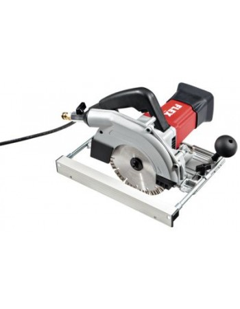 Flex CS 60 WET - Diamond Stone saw