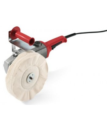 Flex L 1202 Powerful low-speed polisher - 1600 watt
