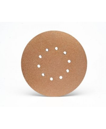Carbide Sanding disc for Flex