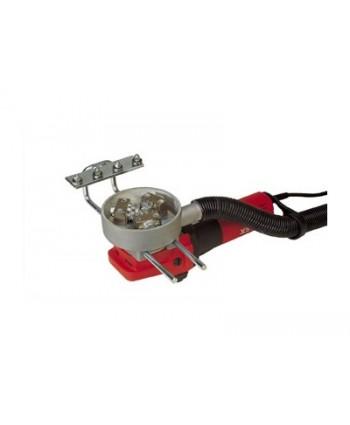 Flex LST1503 VR Small Bush-hammer