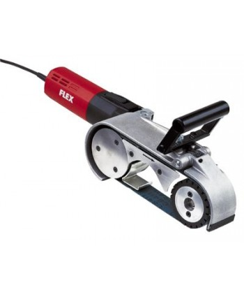 Flex LBR 1506 VRA - 1200 watt weld and pipe belt sander