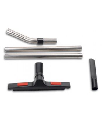 Rokamat Vacuum Tool Kit