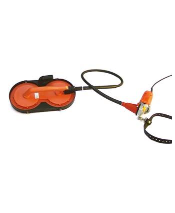 Rokamat Chameleon - Light weight universal machine